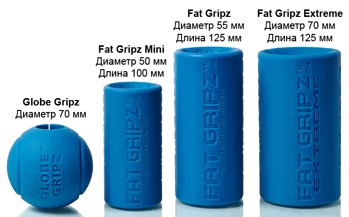1fat-gripz-compare