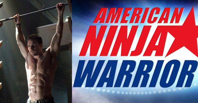 american-ninja-warrior-103796