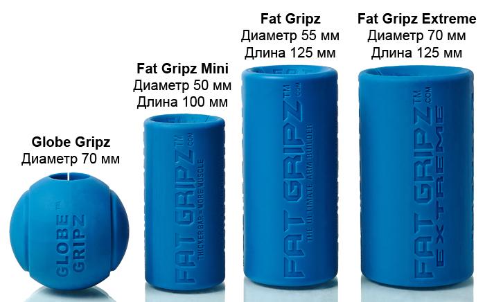 1fat-gripz-compare